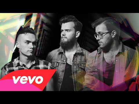 Prides – VVVision – (+ The Cure, blink-182, Abba)