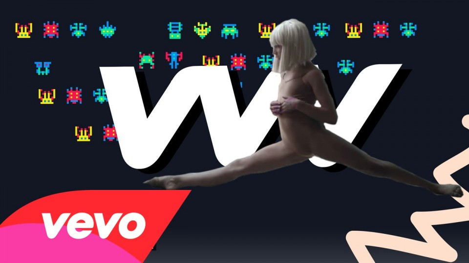 VVV – Presenter Picks of 2014 ft. Iggy Azalea, Lorde, Sia, Jungle, Jennifer Lopez, Foxes