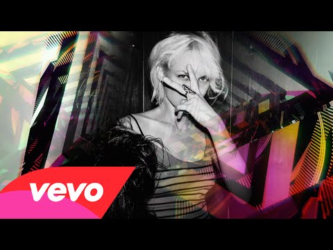 VVVision – Conway (+ The Strokes, Ellie Goulding, Diddy – Dirty Money)