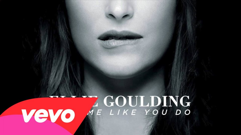 Ellie Goulding – Love Me Like You Do (Official Audio)