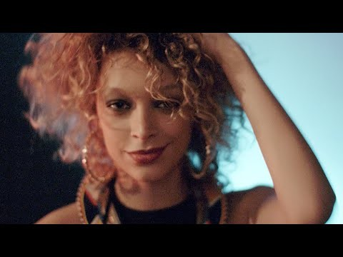 Shermanology – I Want You (Official Music Video)