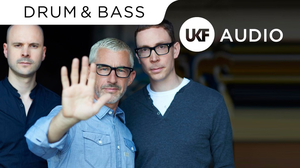 Above & Beyond – All Over The World (Ft. Alex Vargas) (I See MONSTAS Remix)