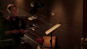 Collaborations: Avicii (VEVO LIFT): Brought To You By McD…