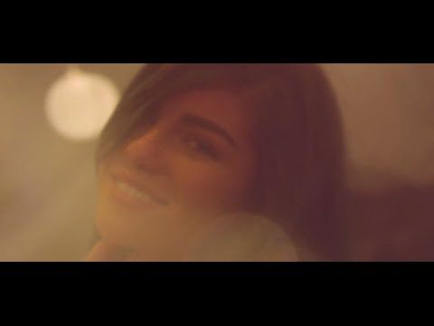Phoebe Ryan – Mine (Official Video)