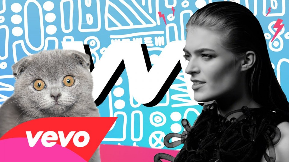 VVV – 5 Seconds Of Summer, Fall Out Boy, Laura Doggett, Seafret