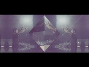 Zeds Dead & Oliver Heldens – You Know (Official Music Video)
