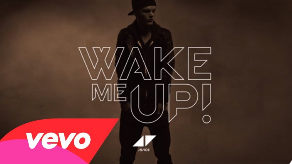 Avicii – Wake Me Up (Pete Tong Radio 1 Premiere)