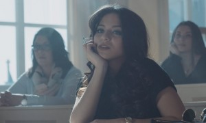 Badd Dimes & We Are Loud ft. Sonny Wilson – Light It Up (Official Music Video)