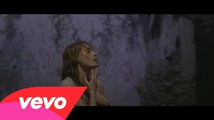 Florence + The Machine – St Jude