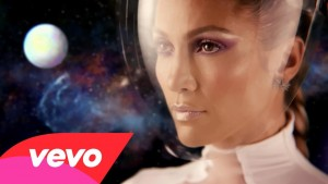 Jennifer Lopez – Feel The Light (From The Original Motion Picture Soundtrack, Home)