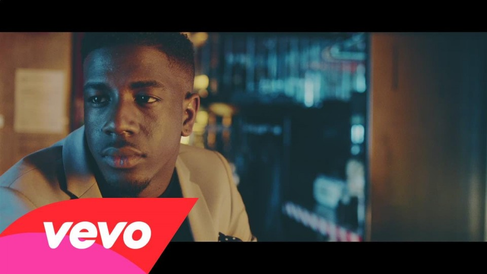 Jermain Jackman – How Will I Know