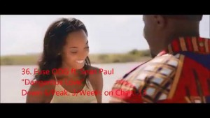 Official UK Music Charts Top 50 – Week ending 23rd August 2014 Best Hits
