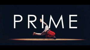 Sick Individuals – Prime (Official Music Video)