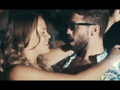 Sam Feldt & The Him Feat. ANGI3 – Midnight Hearts (Official Music Video)