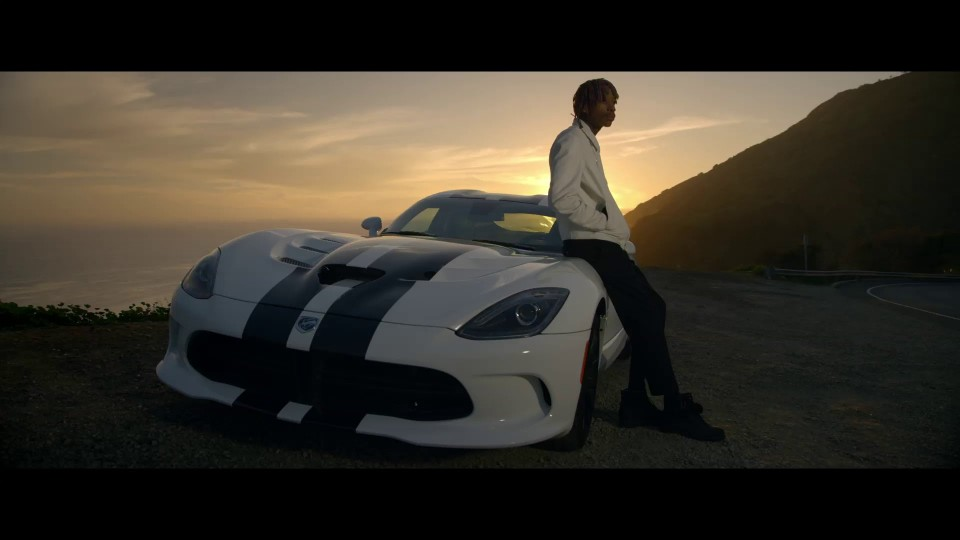 Wiz Khalifa – See You Again ft. Charlie Puth [Official Video] Furious 7 Soundtrack