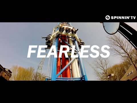 Lucas & Steve – Fearless (Coming Soon)